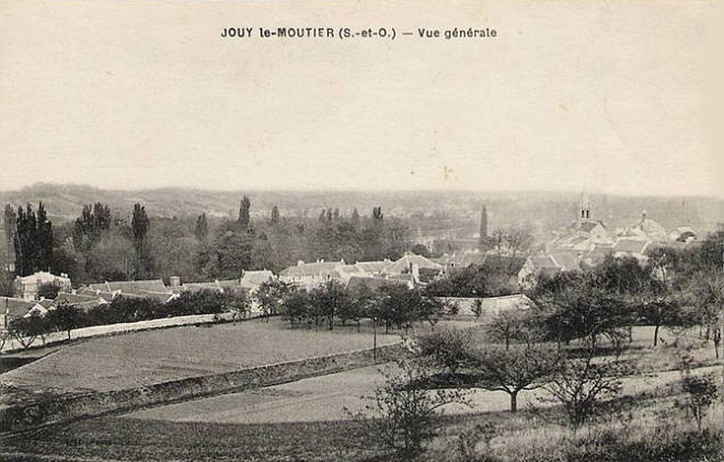 CPA-Jouy-02