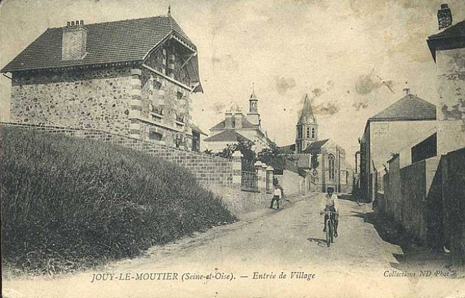 CPA-Jouy-04