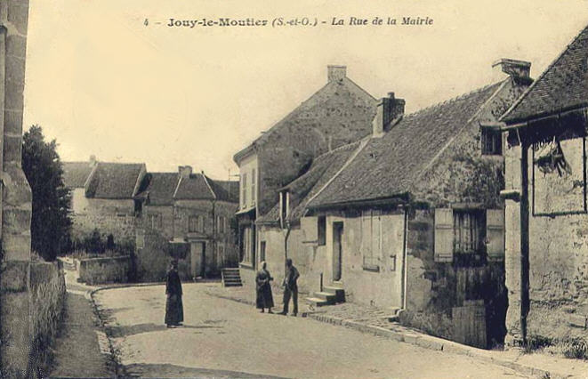 CPA-Jouy-06