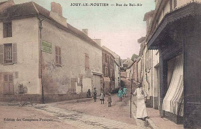 CPA-Jouy-08