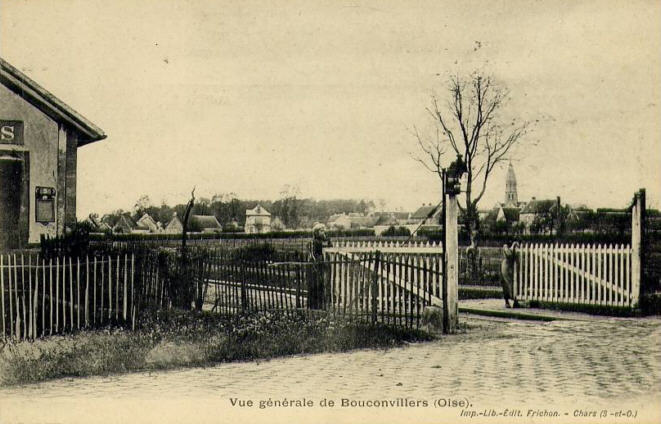 CPA-Bouconvillers-01