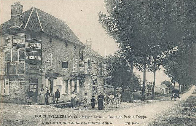 CPA-Bouconvillers-03