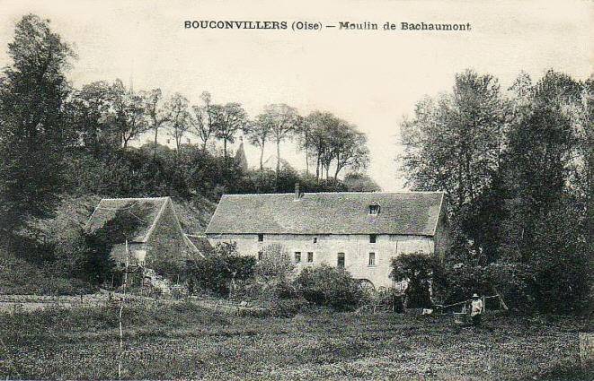 CPA-Bouconvillers-09