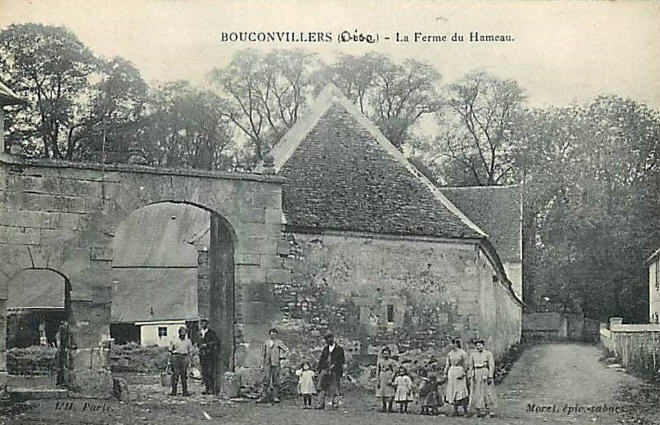 CPA-Bouconvillers-12