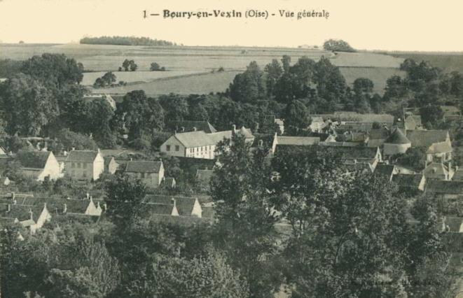 CPA-Boury-01
