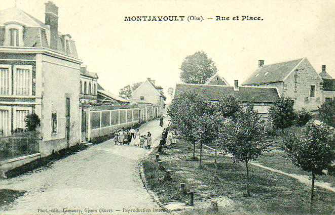 CPA-Montjavoult-10
