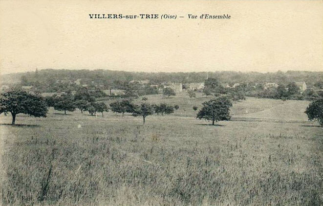CPA-Villers-01
