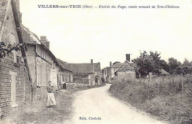 CPA-Villers-02