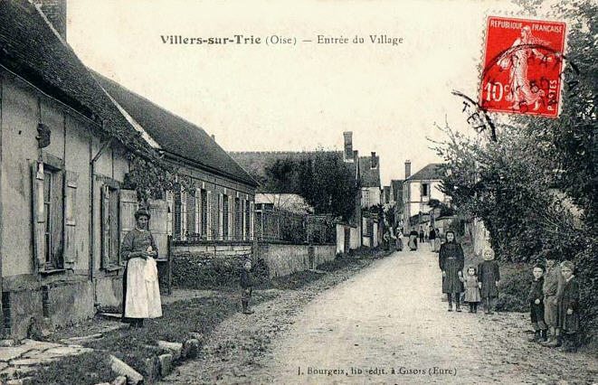 CPA-Villers-03