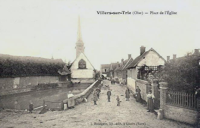CPA-Villers-04