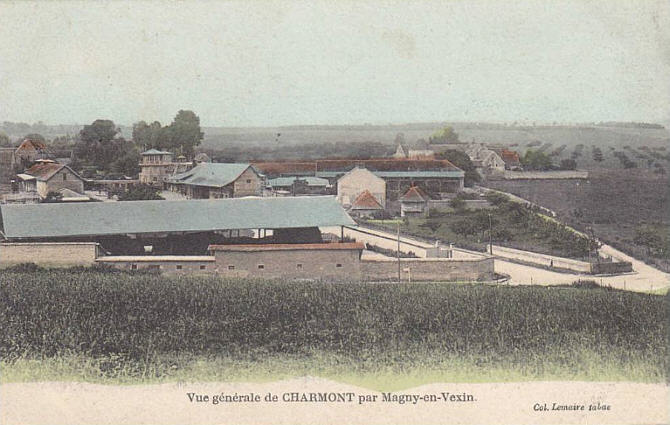 CPA-Charmont-01