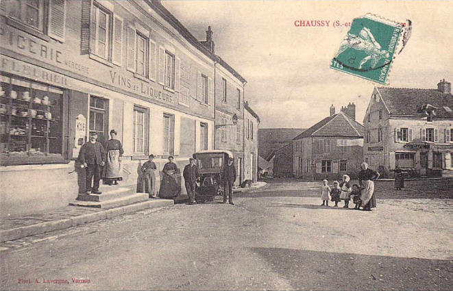 CPA-Chaussy-04