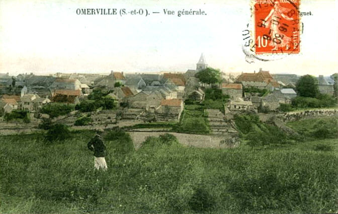 CPA-Omerville-01