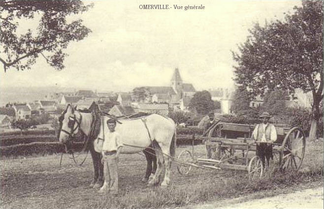 CPA-Omerville-02