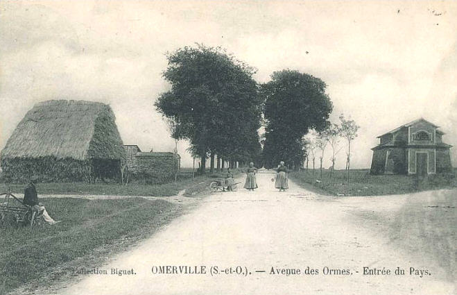 CPA-Omerville-03