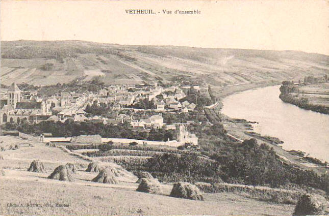 CPA-Vetheuil-01