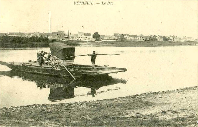 CPA-Vetheuil-04