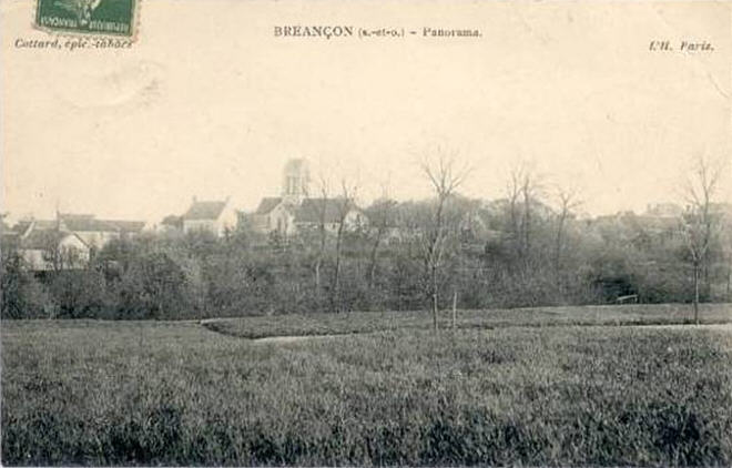 CPA-Breancon-01