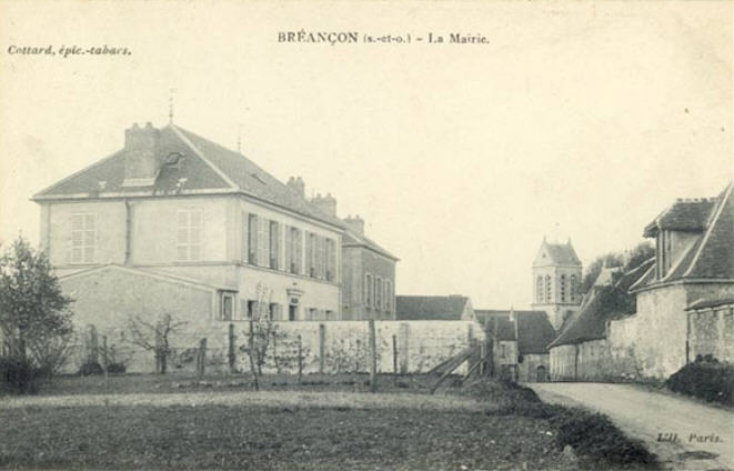 CPA-Breancon-02