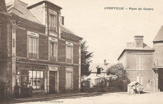 CPA-Andeville-02