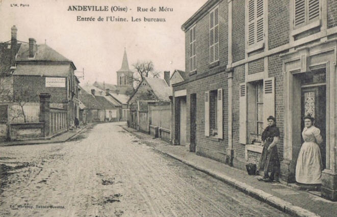 CPA-Andeville-04