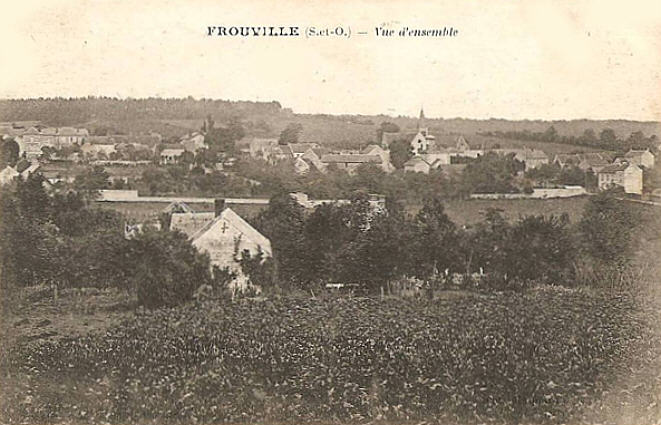 CPA-Frouvile_01