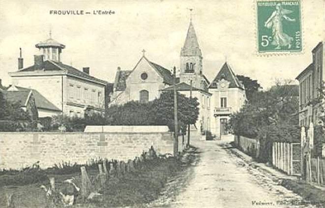 CPA-Frouvile_03