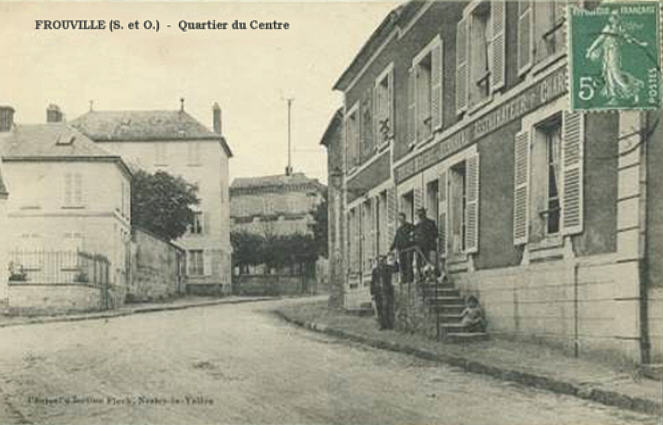 CPA-Frouvile_04