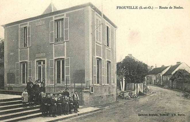 CPA-Frouvile_07