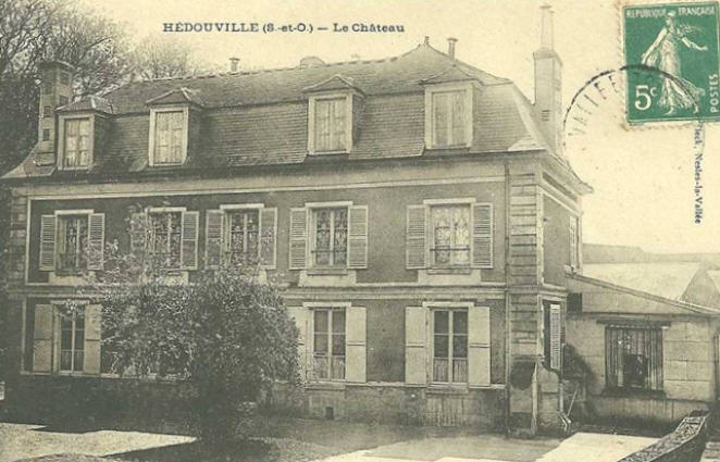 CPA-Hedouville-02