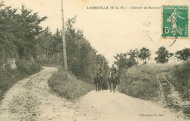 CPA-Labbeville-02