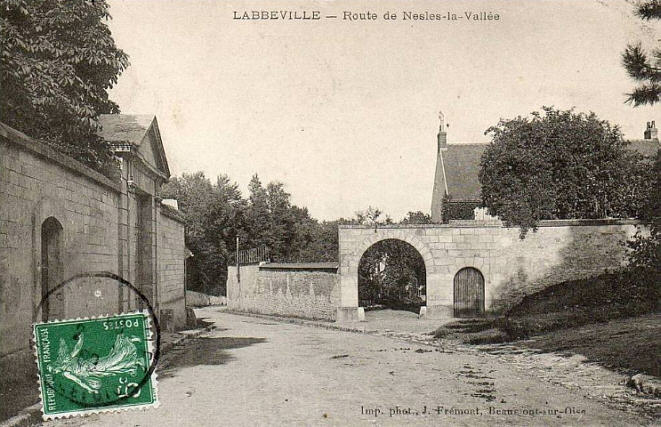 CPA-Labbeville-03