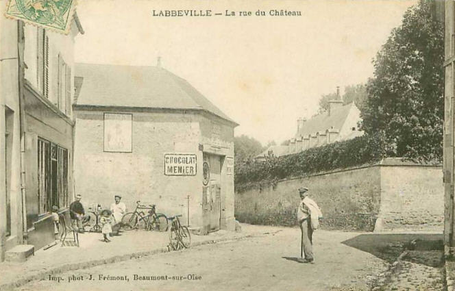 CPA-Labbeville-04