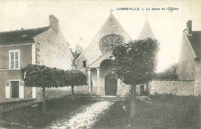CPA-Labbeville-08