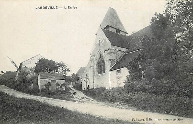 CPA-Labbeville-09