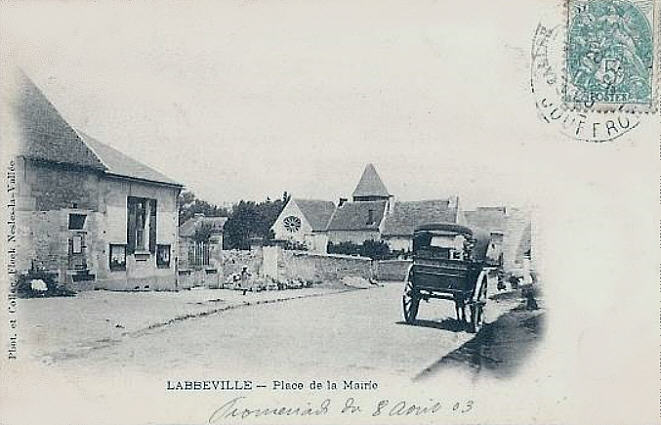CPA-Labbeville-10