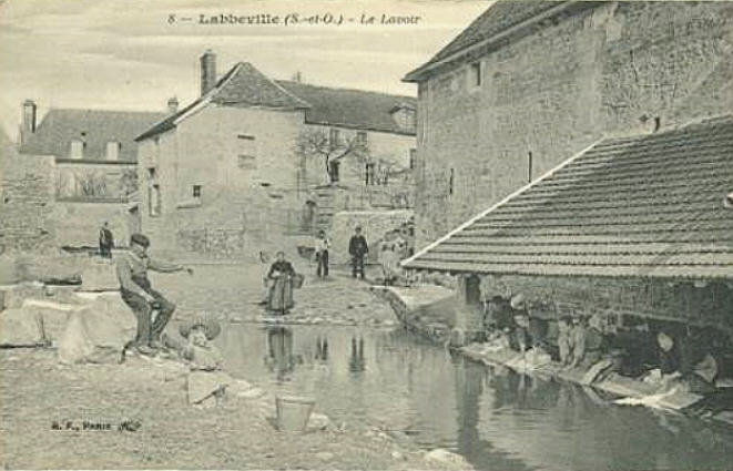CPA-Labbeville-11