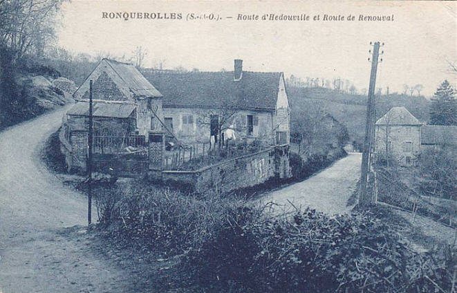CPA-Ronquerolles-03