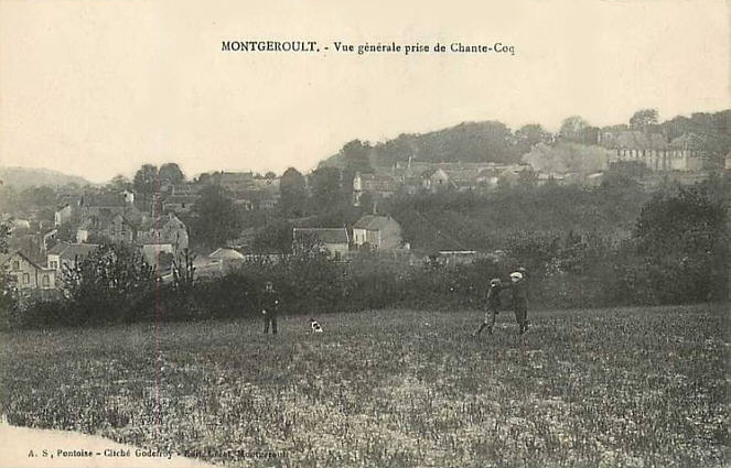 CPA-Montgeroult-01