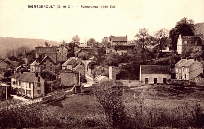 CPA-Montgeroult-03