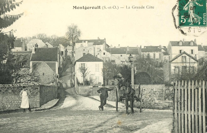 CPA-Montgeroult-05