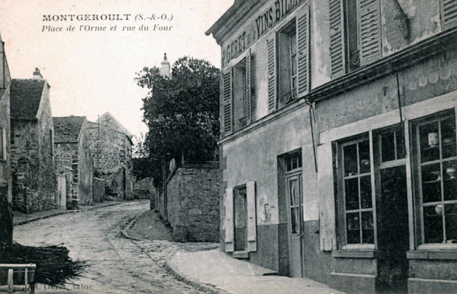 CPA-Montgeroult-06