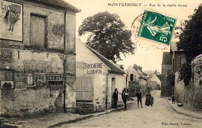 CPA-Montgeroult-08